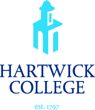 Hartwick College Theater Arts