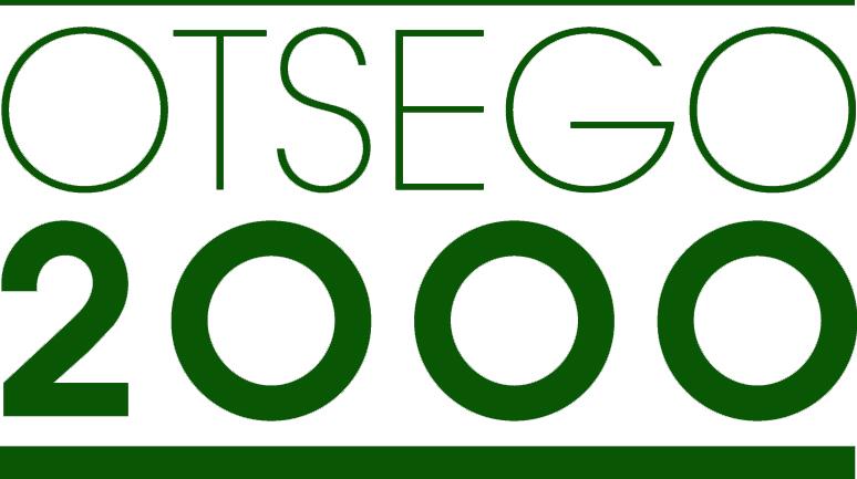 Otsego 2000