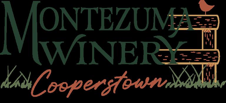Montezuma Winery - Cooperstown