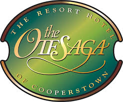Otesaga Resort Hotel