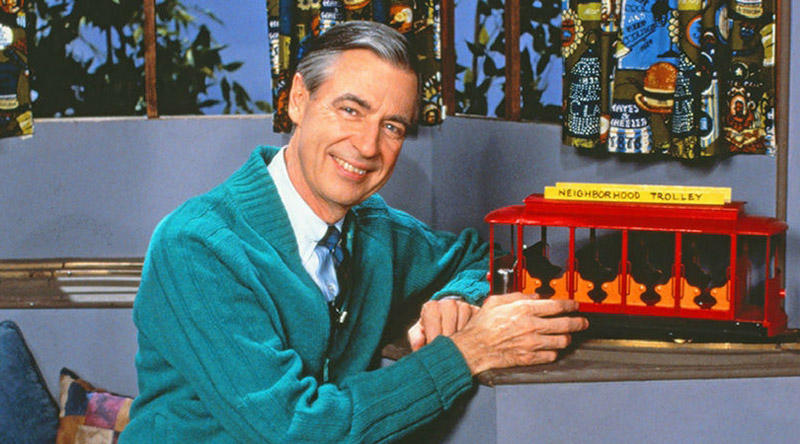 Cabin Fever Film Series Won T You Be My Neighbor Cooperstown Chamber Of Commerce