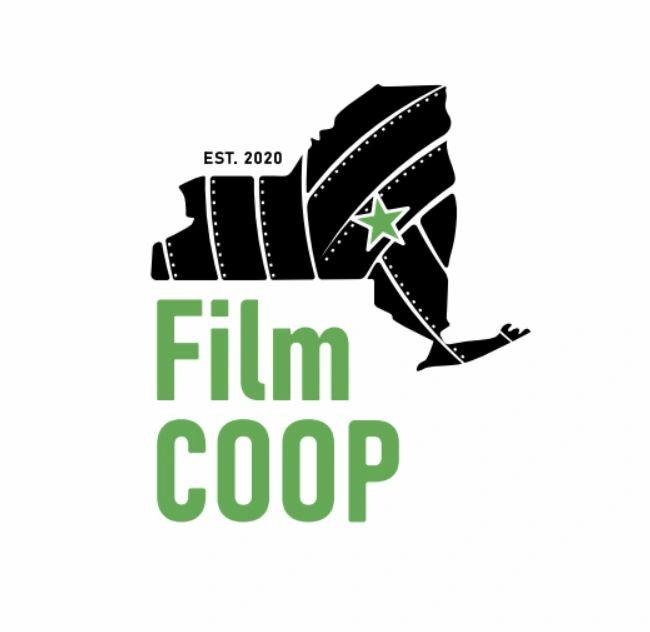 Film COOP