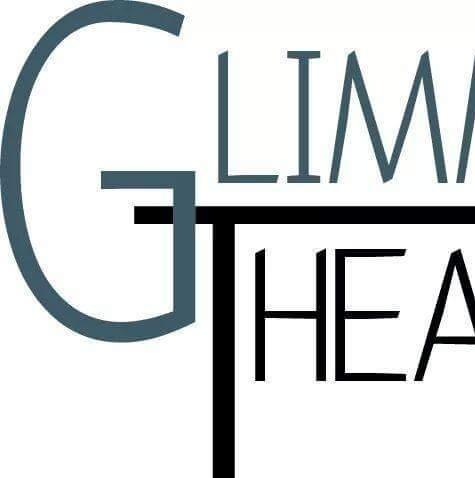 Glimmer Globe Theatre