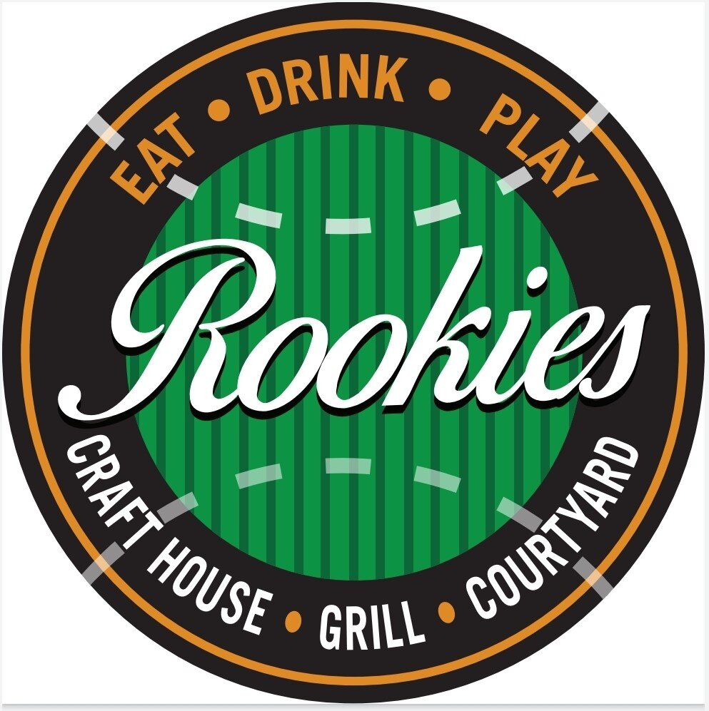 Rookie's Craft House