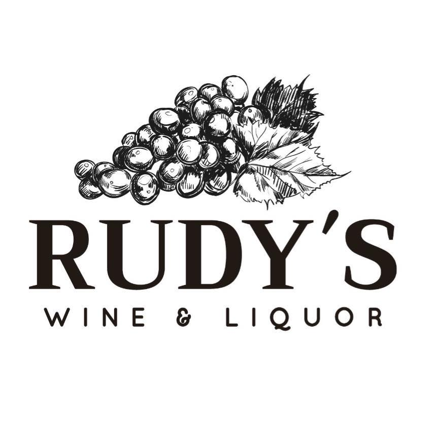 Rudy's Wine & Liquor Store